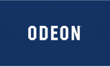 Expired:ODEON: Two (€10) or Five (€20) Cinema Tickets, Locations Nationwide @  Groupon