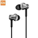 Original Xiaomi Mi Pro HD In-Ear Headphones
