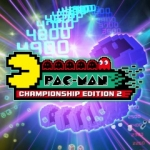 [PS4] Free – PAC-MAN Championship Edition 2 @ PlayStation