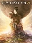 [PC] Epic – Free – Sid Meier's Civilization VI – Epic Store