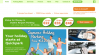 Expired: Quickpark.ie – 25% off Parking at Dublin Airport with promo code