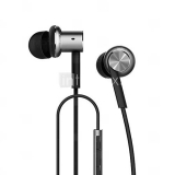 Xiaomi Mi IV Hybrid Dual Driver Earphones (Gold/White) $13.99 US (~€	15.71) Delivered @ Lightinthebox