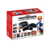 Expired:Sega Mega Drive Classic Game Console with 80 Games Catalogue €64.99 @Smyths Pre Order Now Available : In Stock Oct 2016