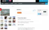 [Steam] Shelter 2 Digital Code $2.77 (Was $19.10) @ Savemi