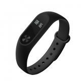 Xiaomi Mi Band 2 w/ Heart Rate Monitor $19.99 US Delivered @ Lightinthebox