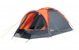 Expired: Aventura 2 Man Dome Tent with porch €12 SAVE €25.50 Was €37.50 @Halfords while stocks last