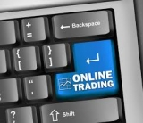 Free Online Day Trading Course