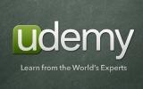 66x €0 Udemy Courses (Links Inside)