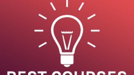 Udemy Coupon Deals: (100% Off) & Best Courses