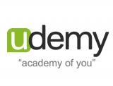 22x €0 Udemy Courses (All Links inside Post) @ Udemy