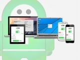 2-Years of Private Internet Access VPN Service