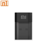 Best Deals of the Day – Xiaomi Pocket WiFi USB Adapter 150Mbps Ultra Mini $ 3.99