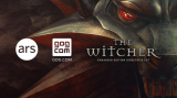 [PC/Mac] The Witcher: Enhanced Edition FREE @ GOG.com (Courtesy of Ars Technica)
