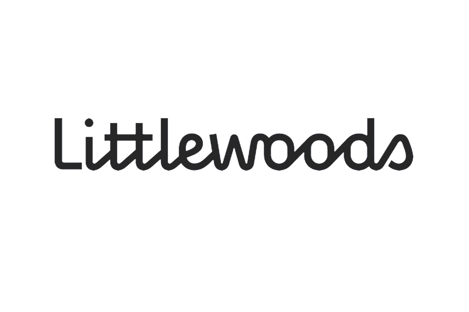 Littlewoods discount code 10% off until 31st December